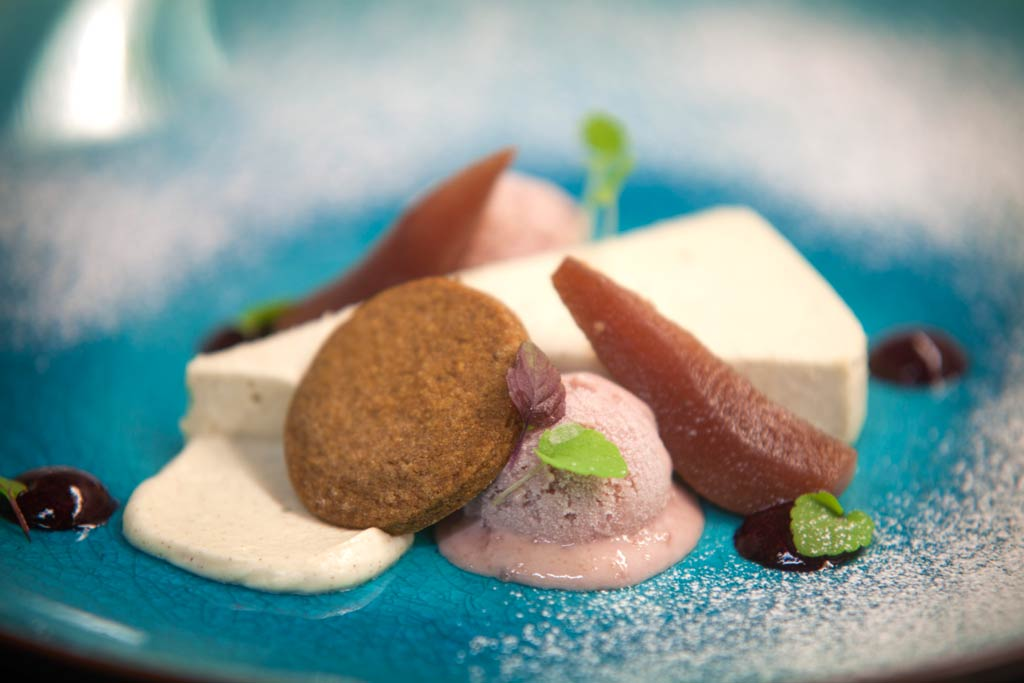 kindvriendelijk restaurant noord holland broek in waterland
